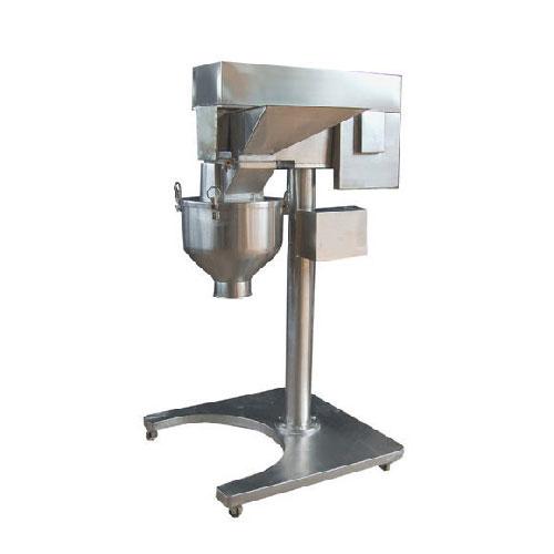Multi Mill – Pharmaceutical Multi Mill Machine