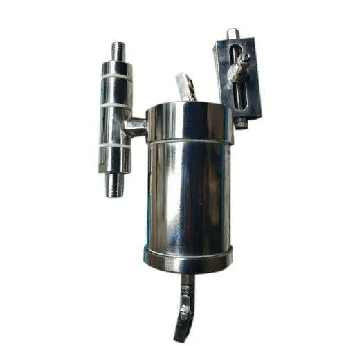 1 L Syringe Liquid Filling Machine
