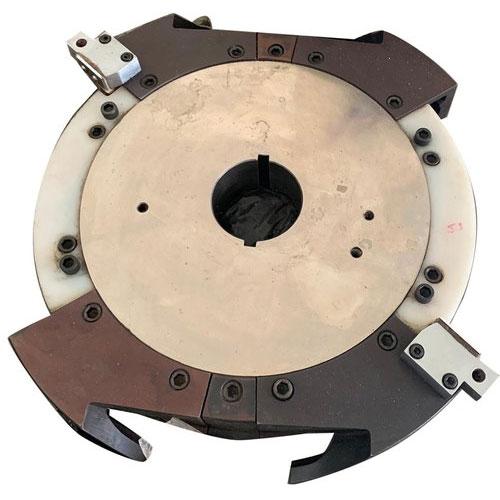 Upper Cam Disc for Round Tablet Press Machine