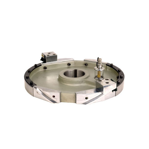 upper cam plate assembly cmd3