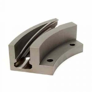 Stainless Steel Upper Cam Track